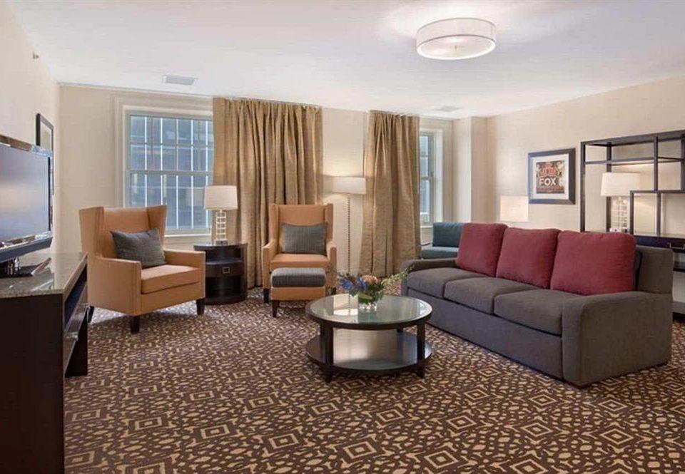 sofa property condominium chair living room Suite home Bedroom