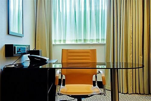 curtain chair desk conference hall Suite office Bedroom