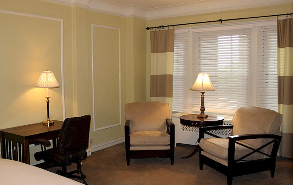 property chair Suite lamp lighting living room cottage Bedroom