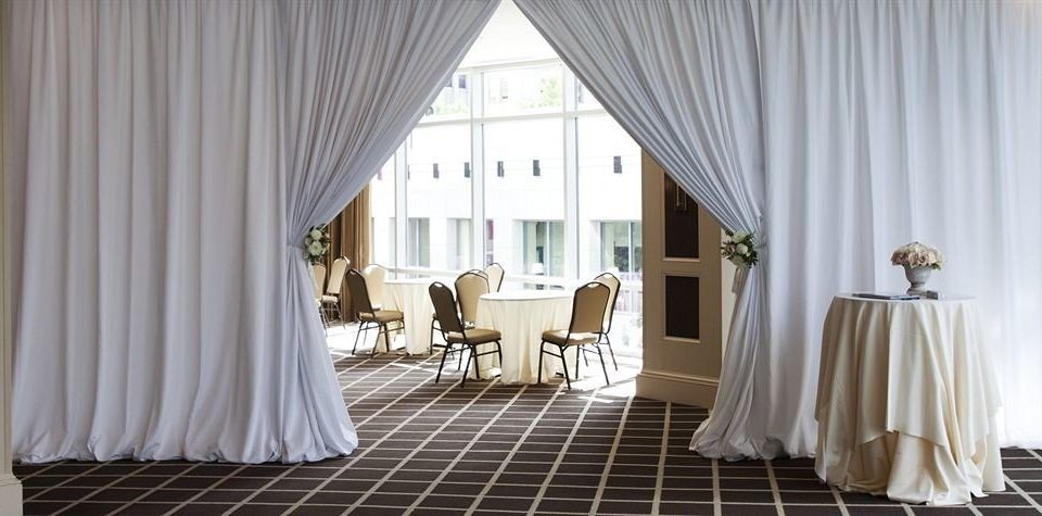 curtain chair Bedroom textile window treatment gown Suite