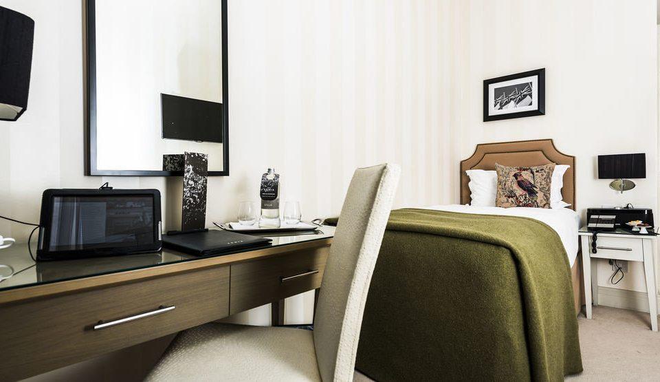 desk chair property living room home office Suite Bedroom