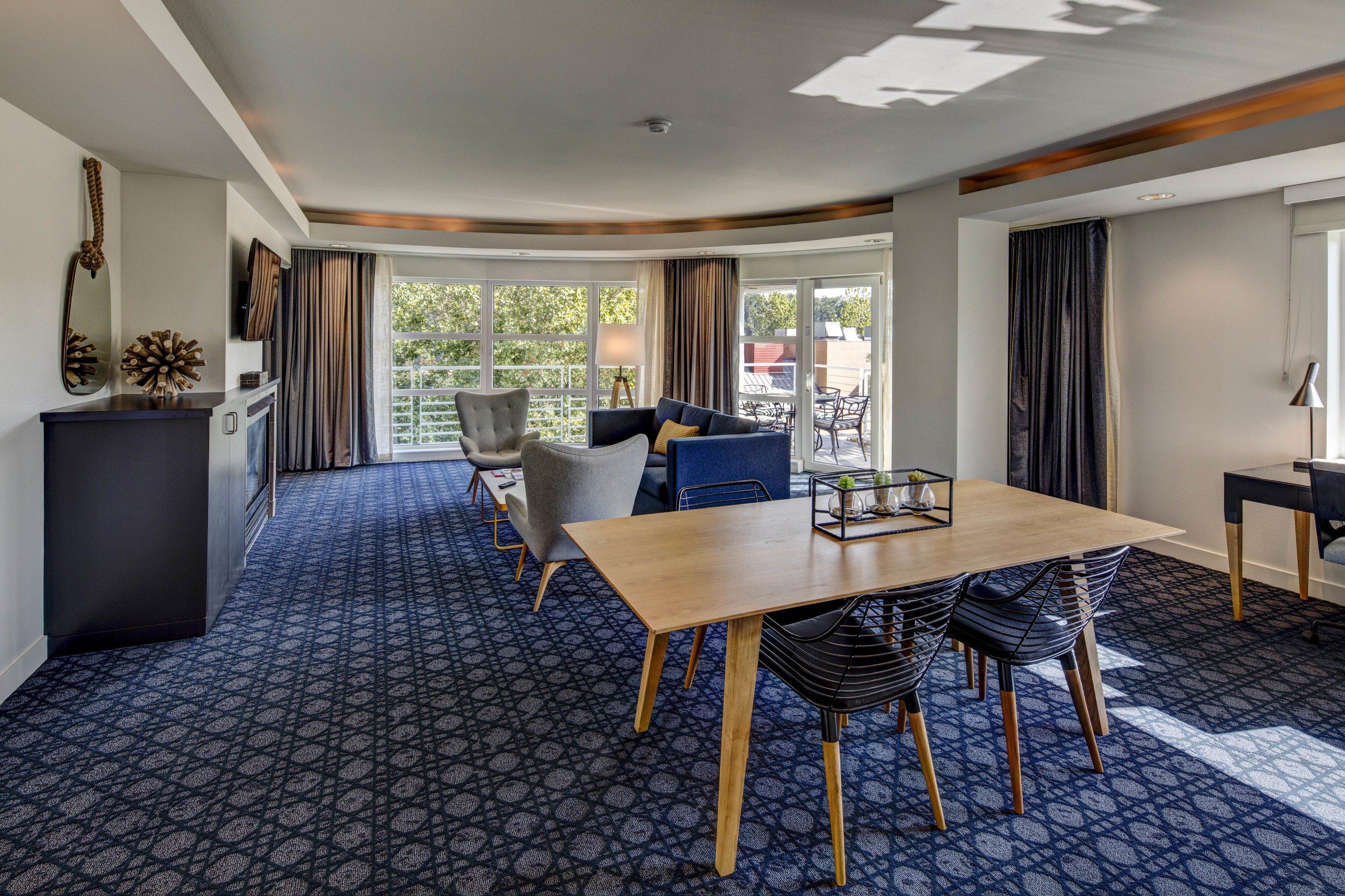 property flooring house Suite chair Bedroom