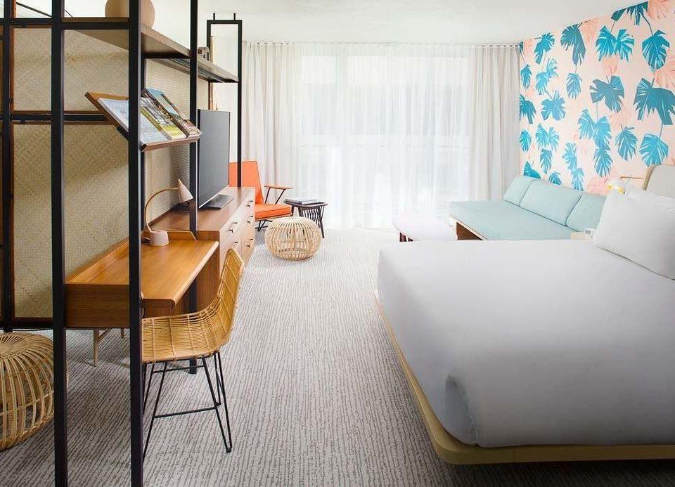 chair Suite living room home Bedroom interior designer flooring loft