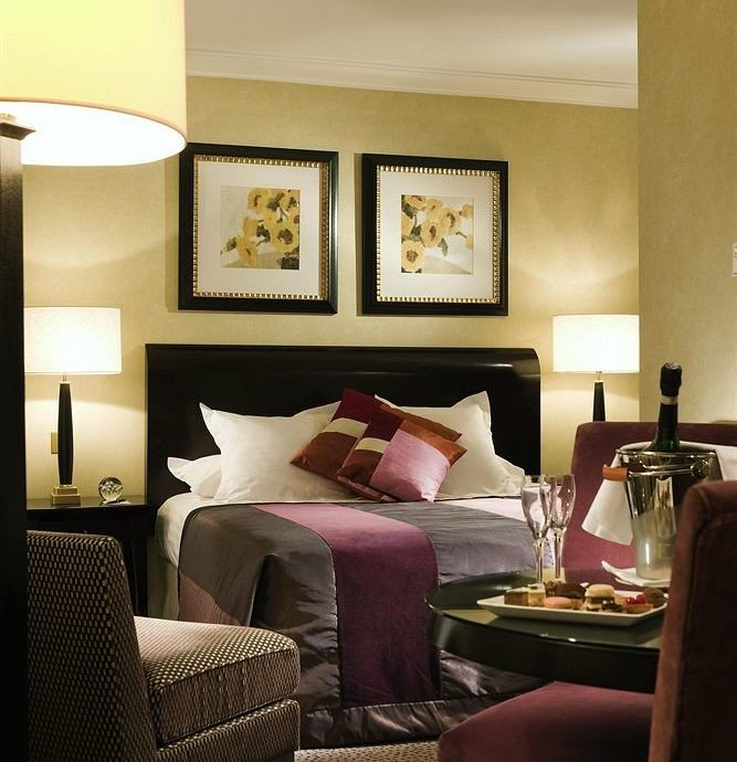 chair living room property home Suite Bedroom lamp