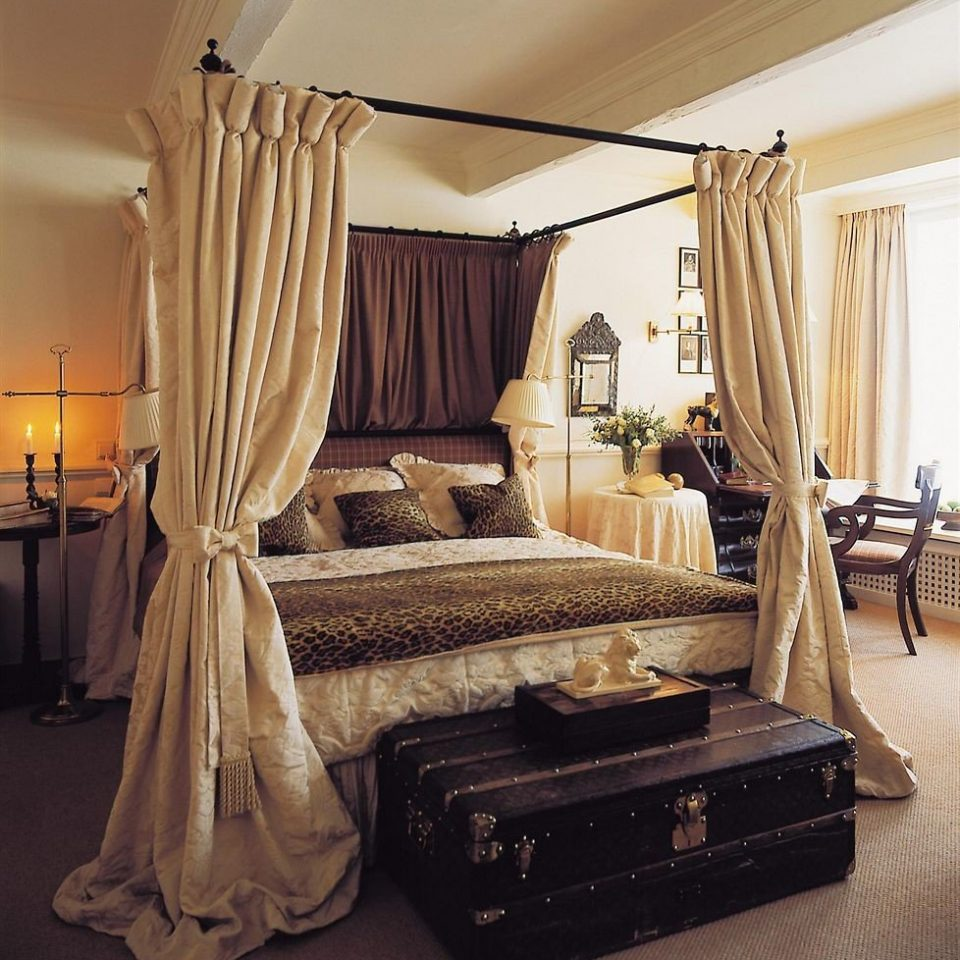 curtain property living room Bedroom Suite home textile window treatment clothes