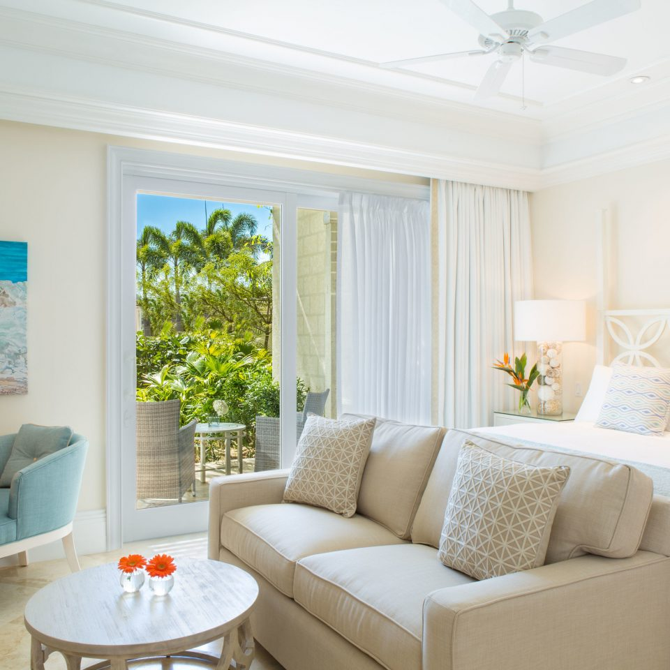sofa property living room home condominium Suite Bedroom cottage flat colored