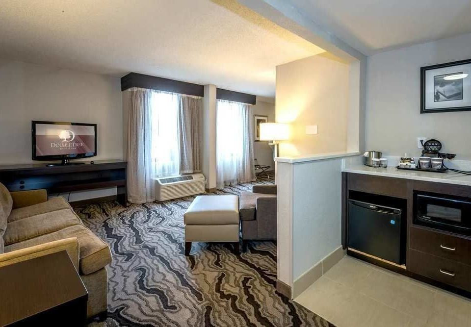 property home cottage Bedroom living room condominium Suite