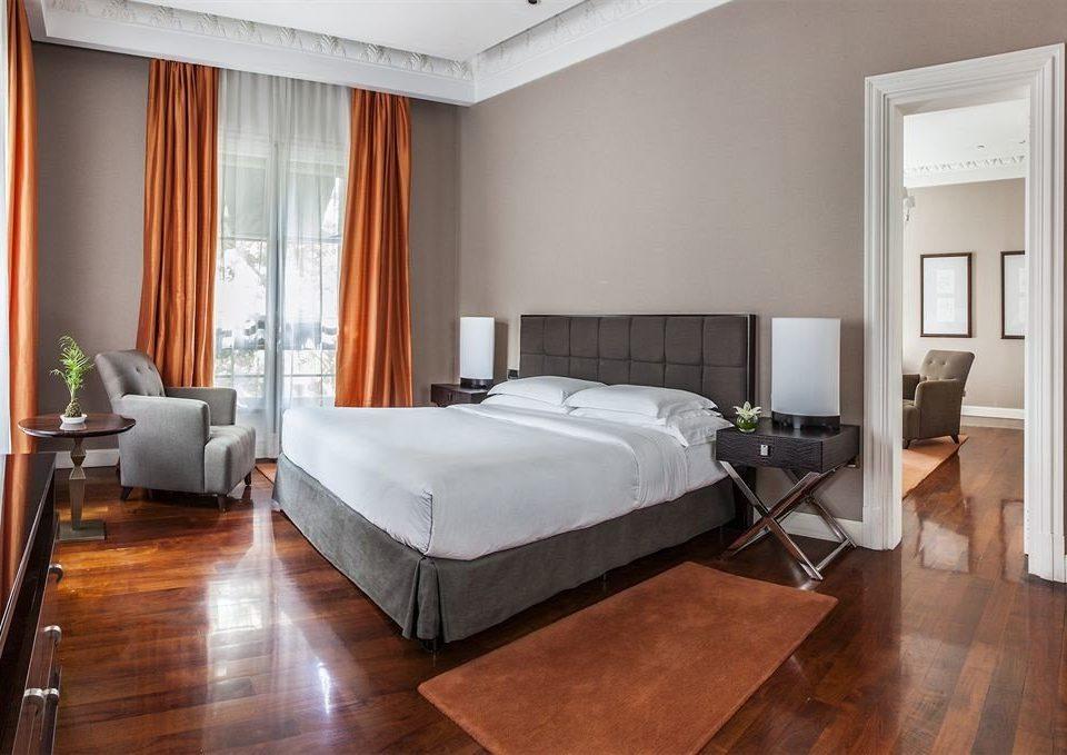 property Bedroom Suite hardwood cottage condominium hard