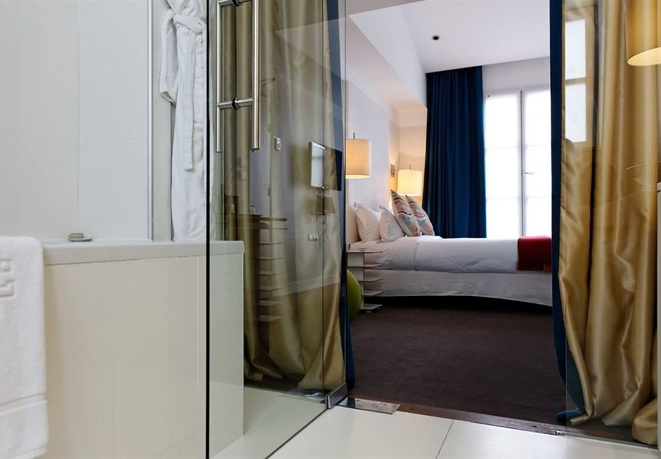 property Suite home condominium cottage Bedroom