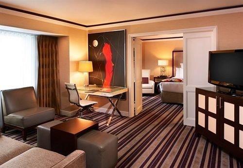 property Suite living room condominium cottage Bedroom flat