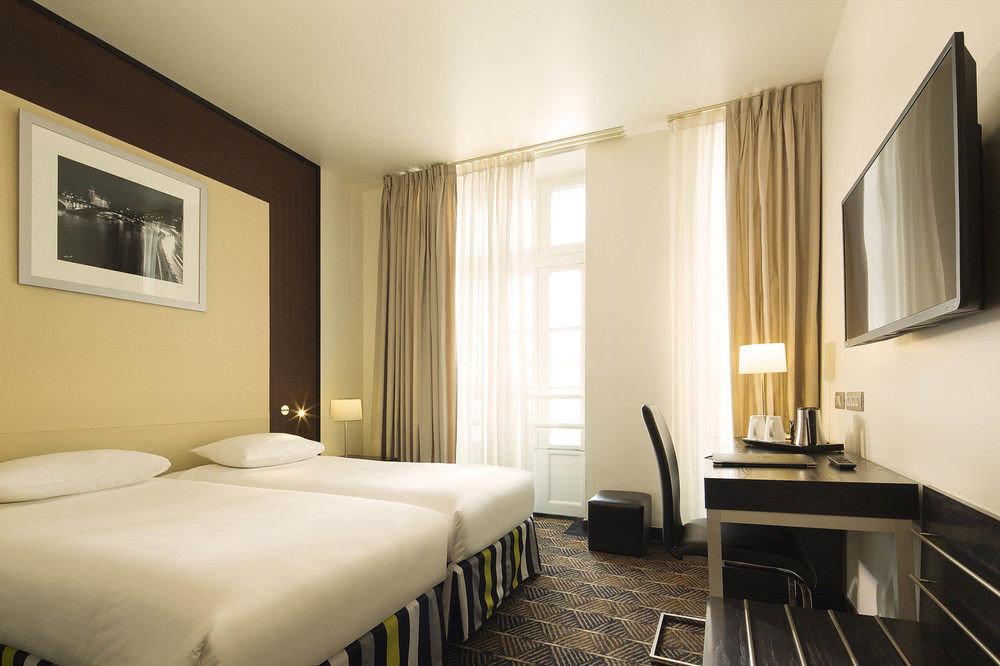 property Bedroom Suite home condominium cottage