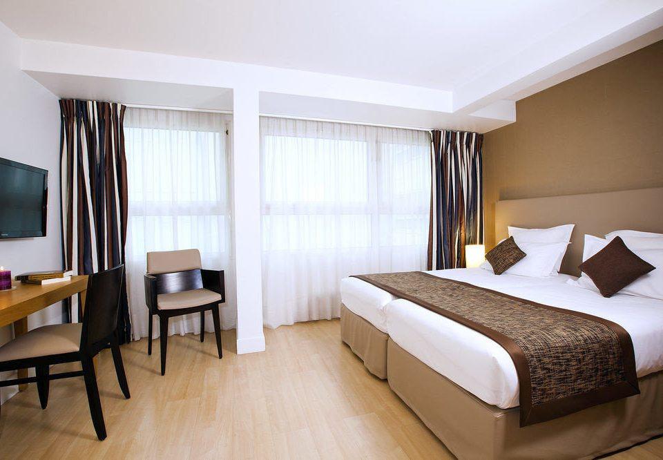property Bedroom Suite condominium cottage