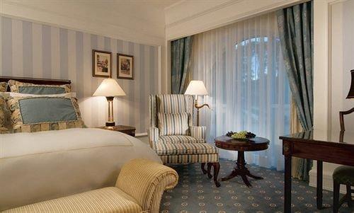 sofa property Suite living room cottage Bedroom condominium