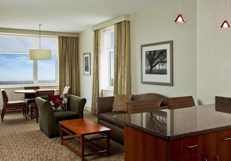 property living room home hardwood Suite cottage condominium Bedroom
