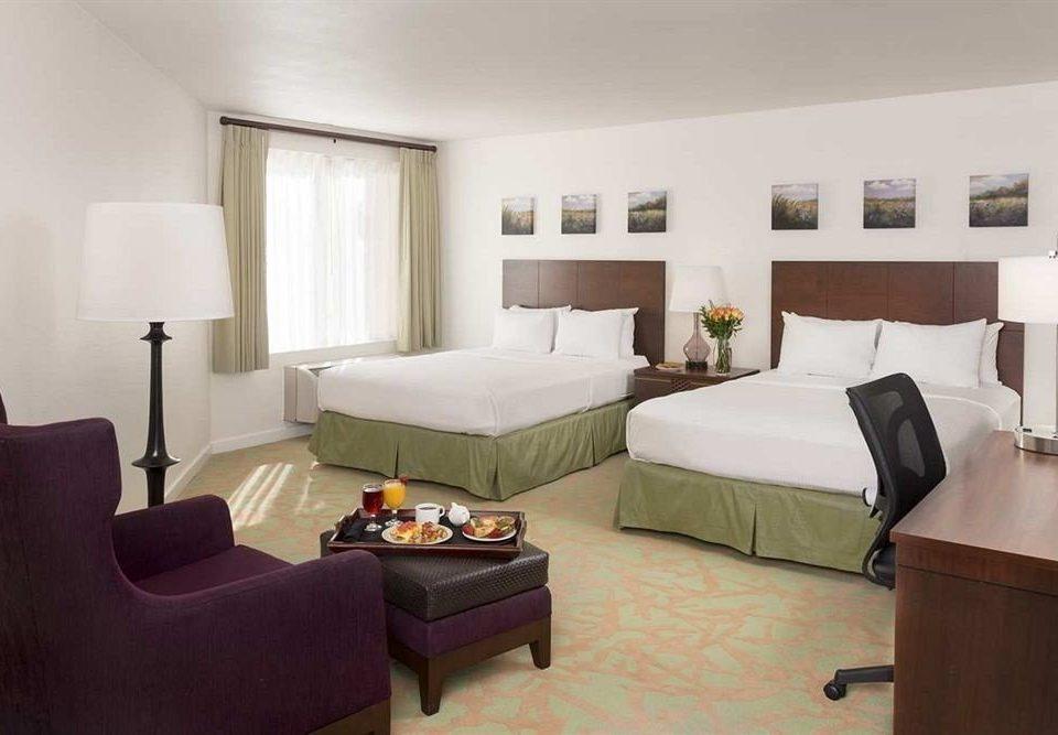 sofa property Suite Bedroom living room cottage condominium