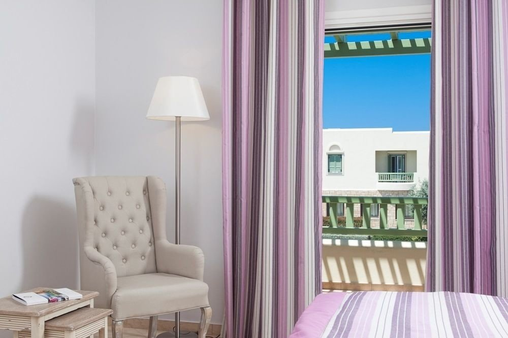 property curtain textile home window treatment condominium cottage living room Suite Bedroom