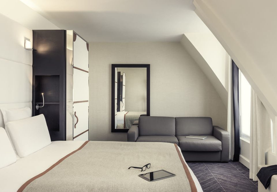 property living room Suite home cottage condominium Bedroom loft