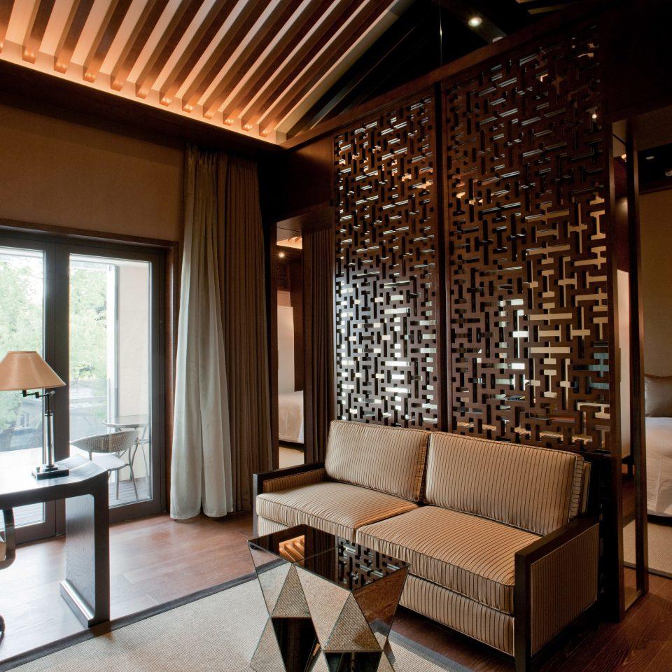 property living room home Suite condominium cottage Bedroom