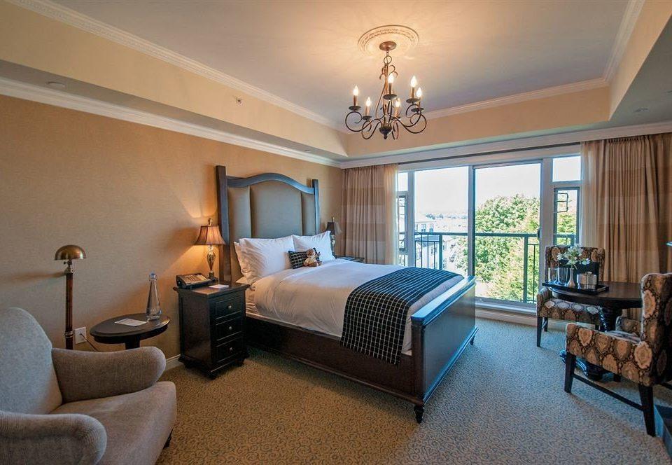property Bedroom living room home Suite hardwood condominium cottage