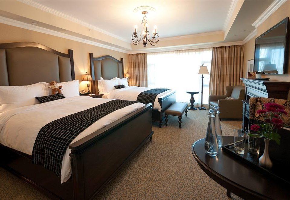 Bedroom property Suite condominium yacht cottage
