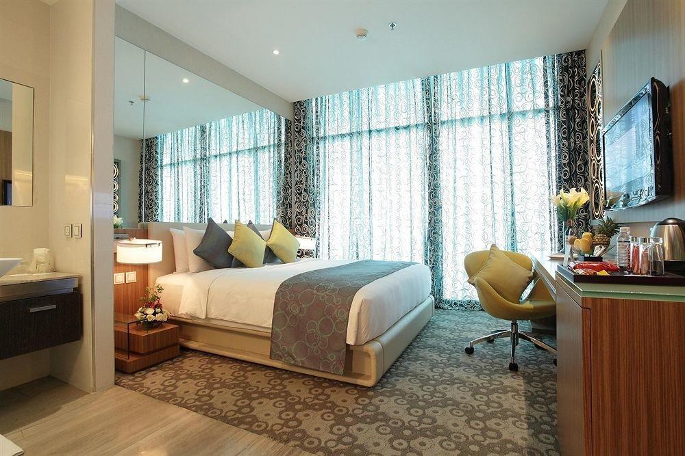 property living room condominium home Bedroom hardwood Suite cottage