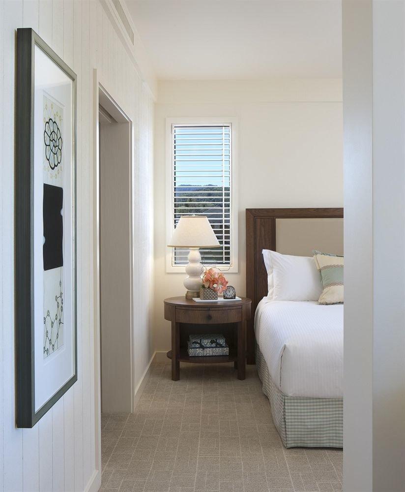 property white Bedroom home cottage living room condominium Suite