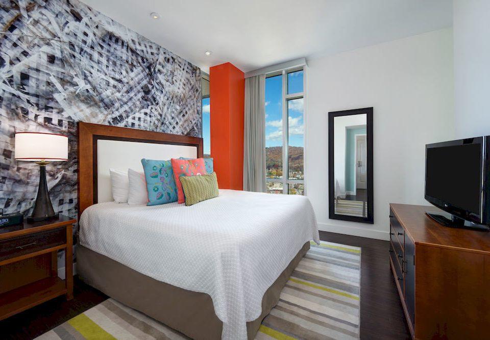 property Bedroom home living room cottage condominium Suite