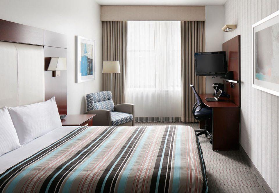 Bedroom property Suite home cottage condominium