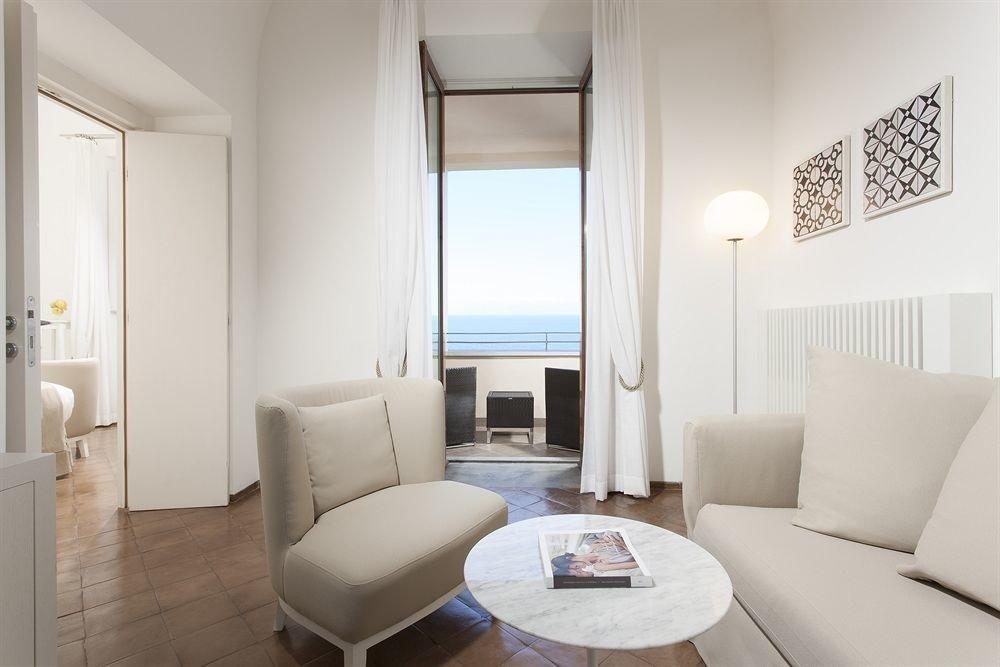property white Suite living room home condominium cottage Bedroom