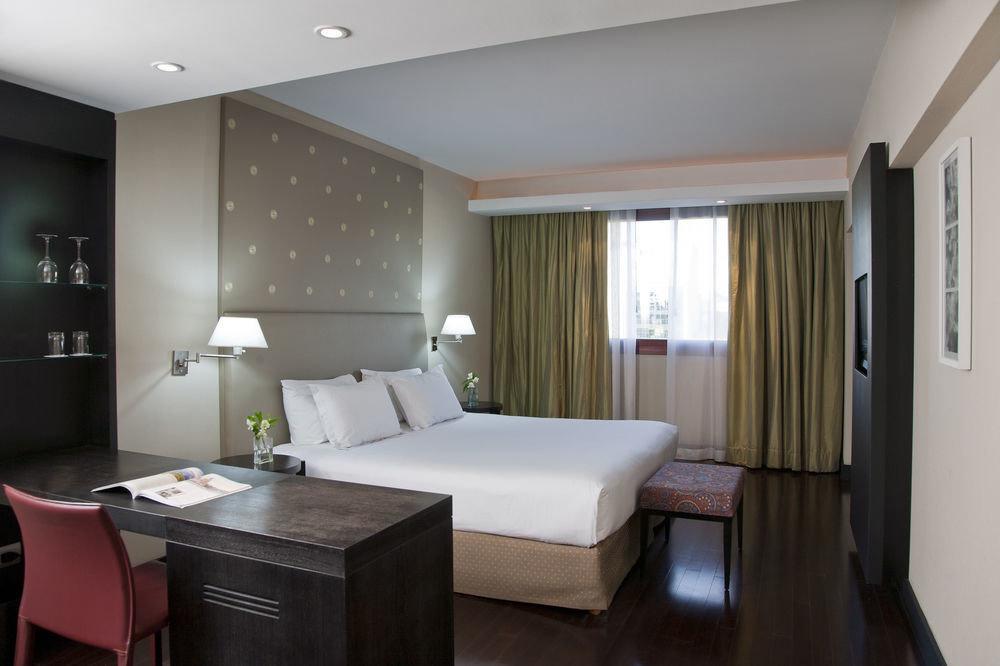 Bedroom property Suite condominium cottage flat