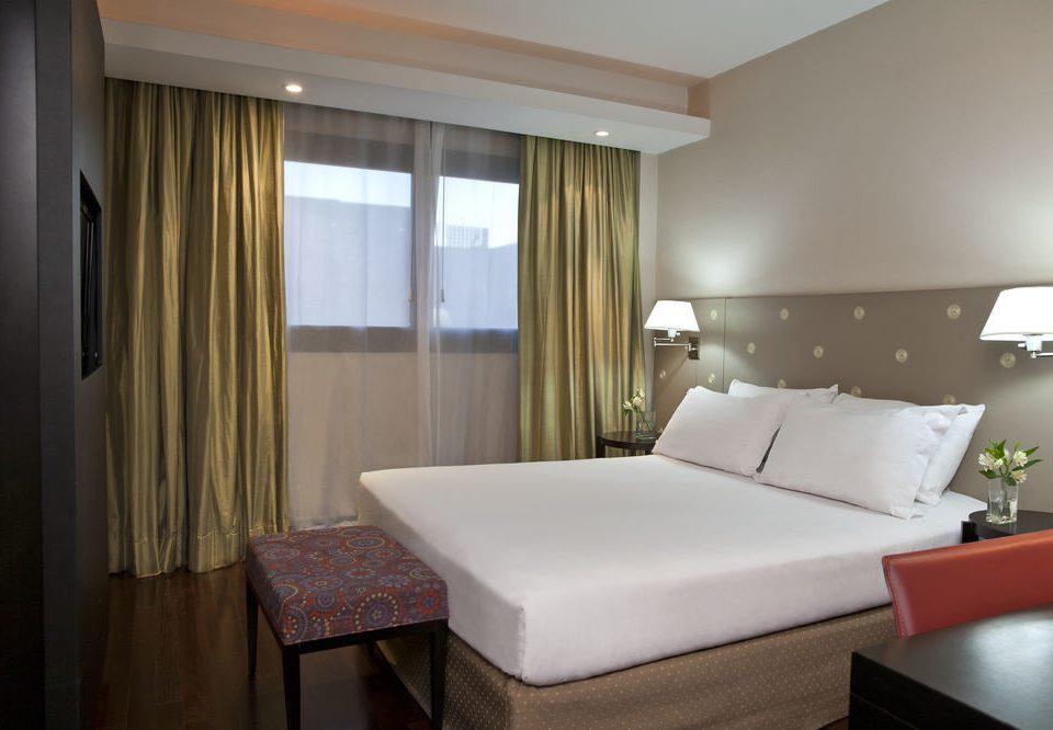property Suite condominium cottage Bedroom
