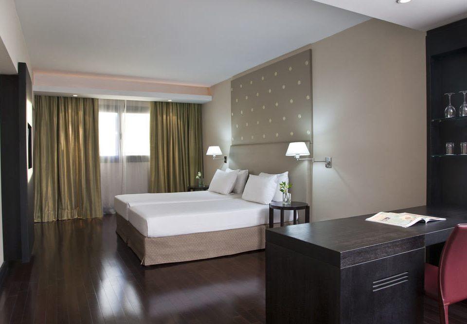 property Suite Bedroom condominium cottage flat