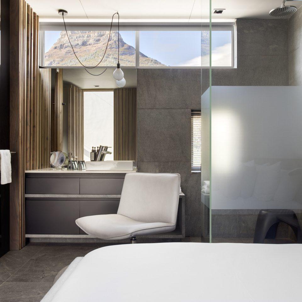 property home Bedroom Suite cottage loft living room condominium pillow