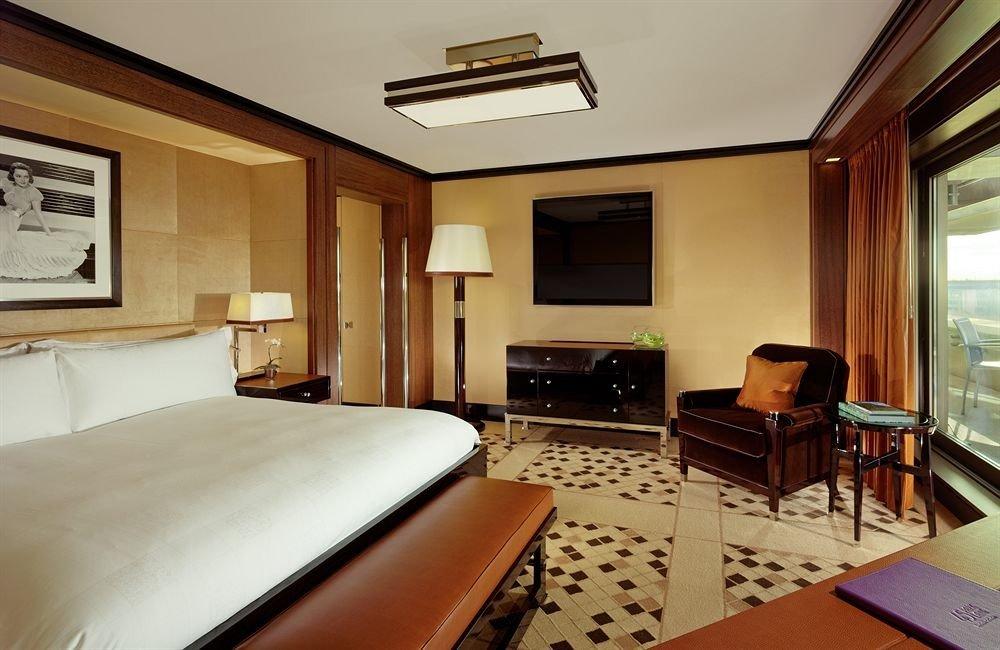 property Suite condominium home cottage Bedroom