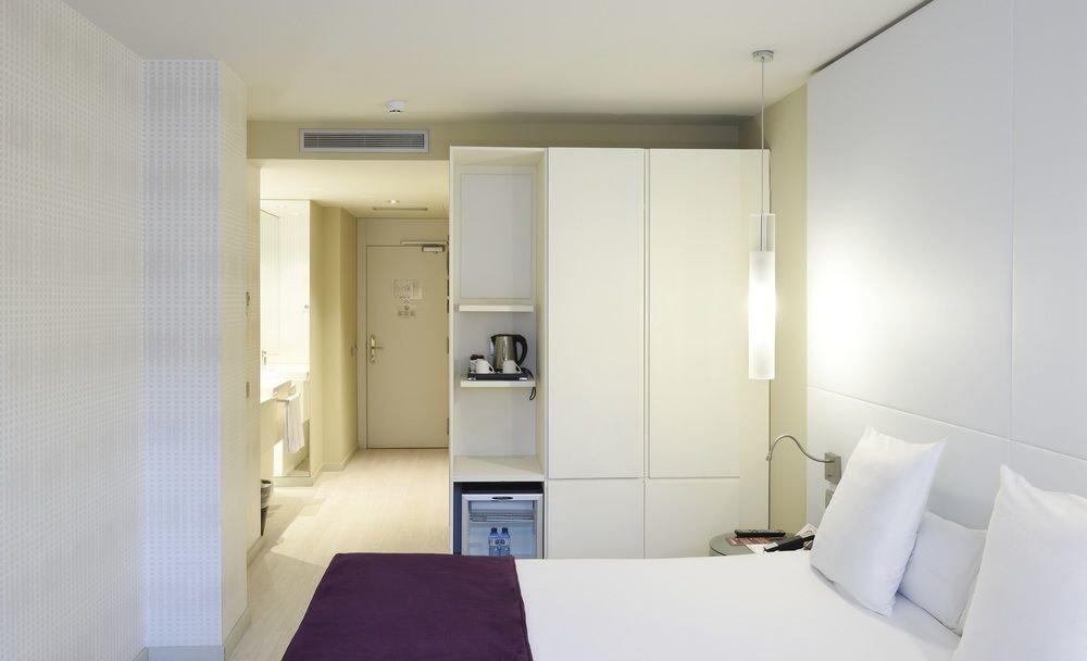 property condominium Suite Bedroom cottage