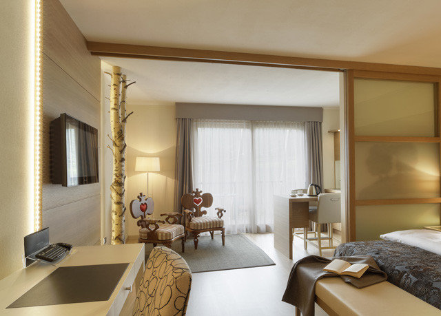 property living room Suite condominium home Bedroom cottage