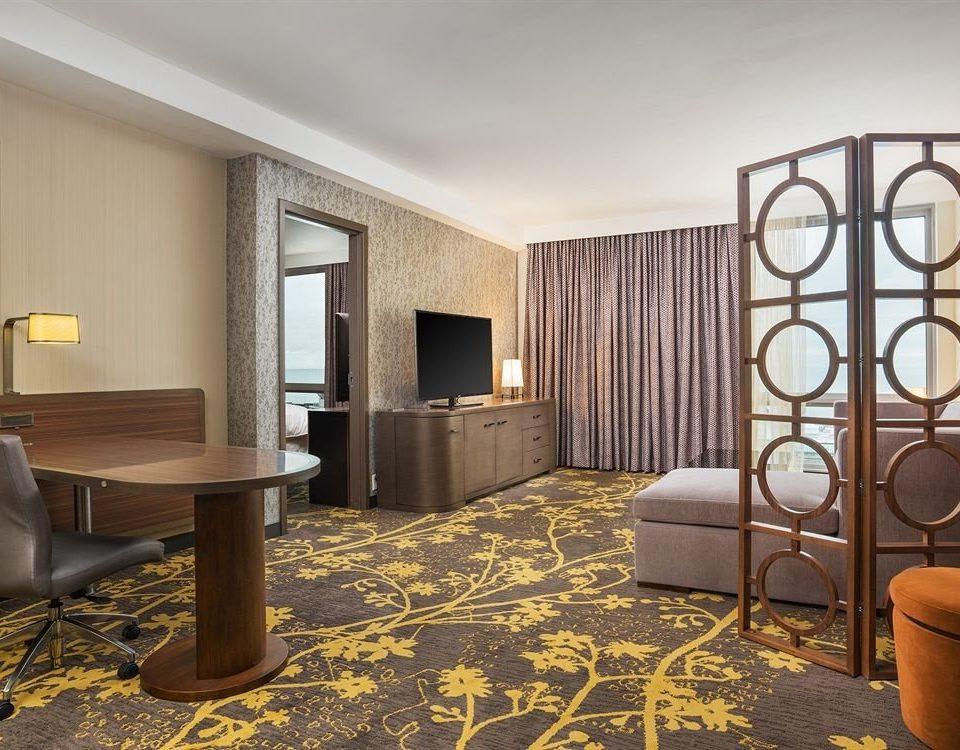 property living room Suite Bedroom home hardwood condominium flooring cottage wood flooring