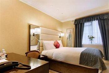 property Suite condominium Bedroom cottage