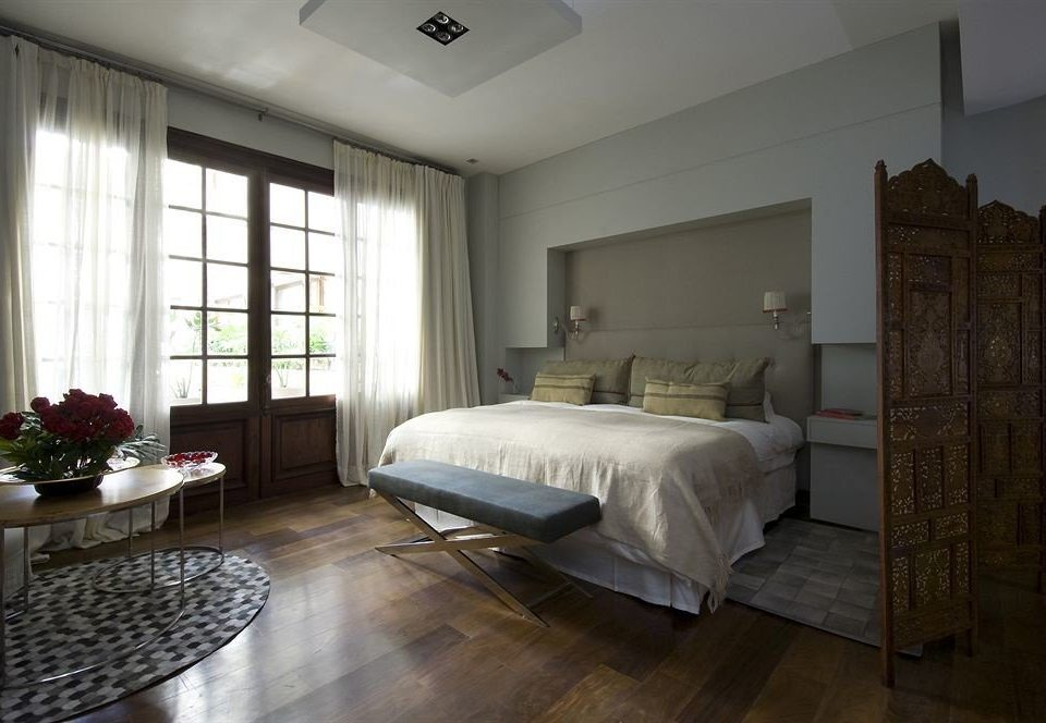 property Bedroom living room home hardwood cottage Suite mansion wood flooring condominium