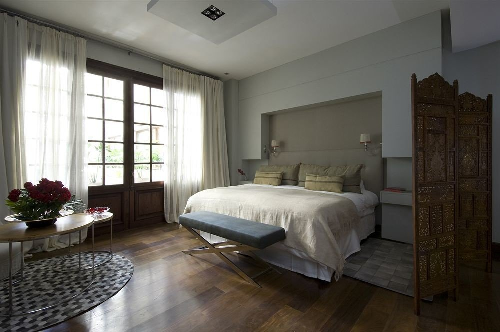 property Bedroom living room home hardwood cottage Suite mansion wood flooring condominium