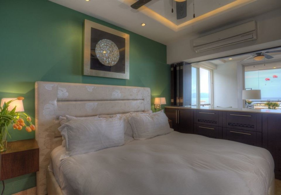 property Bedroom home living room cottage green condominium Suite