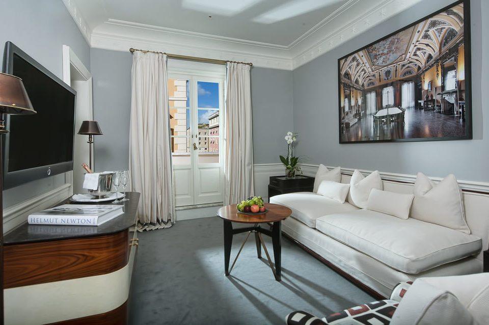 living room property home Bedroom condominium Suite mansion cottage flat