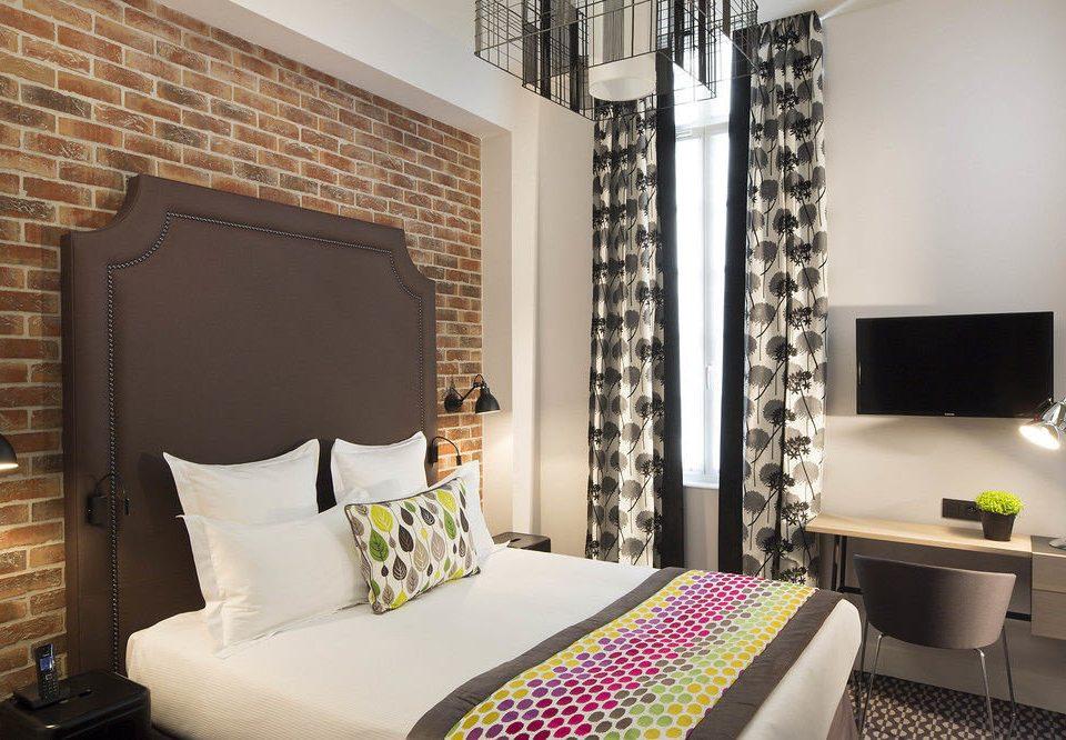 property living room Bedroom Suite home cottage condominium