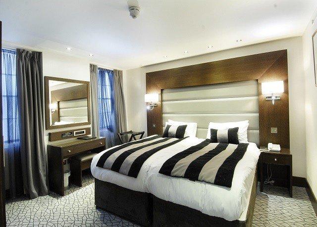 sofa Bedroom property Suite condominium double cottage yacht