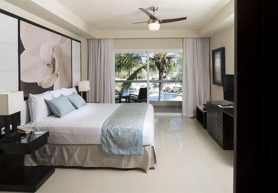 property living room Bedroom condominium Suite home cottage