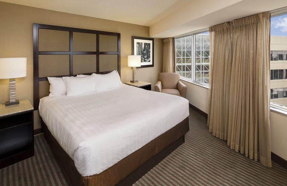 Bedroom property Suite condominium yacht cottage double flat