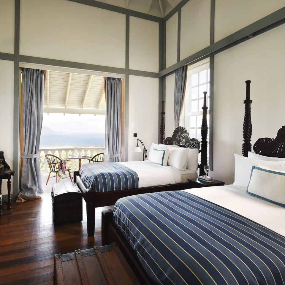 property Bedroom living room home Suite loft cottage condominium
