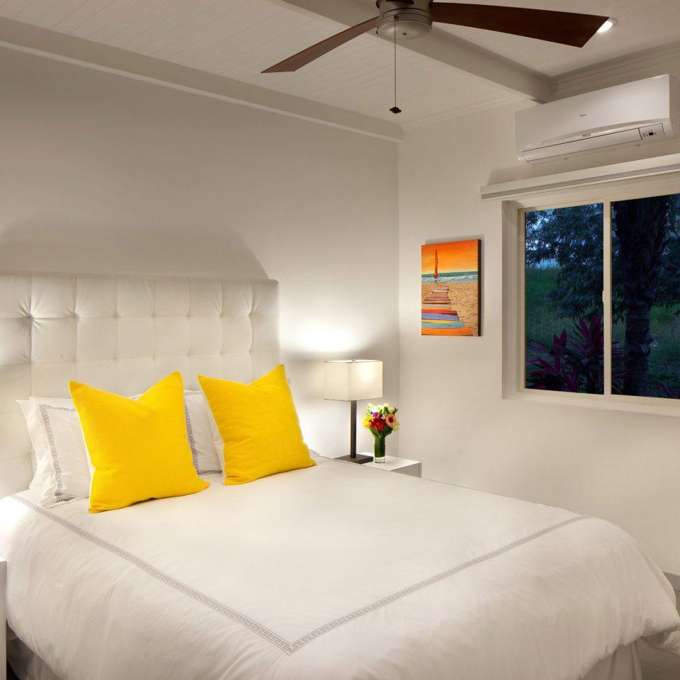 sofa property Bedroom living room Suite home cottage condominium flat
