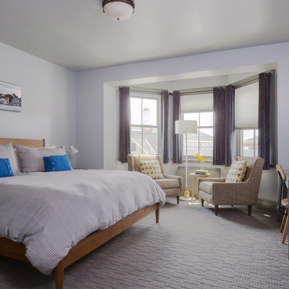 Bedroom property scene living room home condominium hardwood cottage Suite