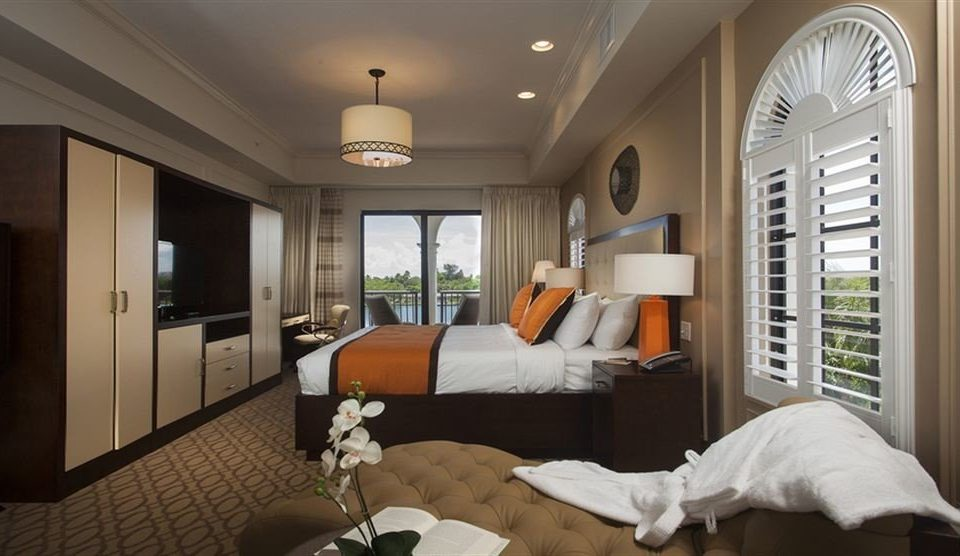 Bedroom Suite property home living room cottage condominium mansion